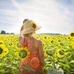 18 trucs et astuces beauté pour l'été