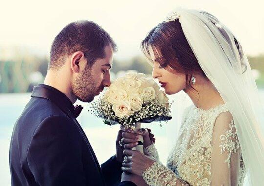 5 raisons de garder votre argent séparé après le mariage